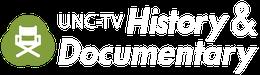 UNC-TV History & Documentary