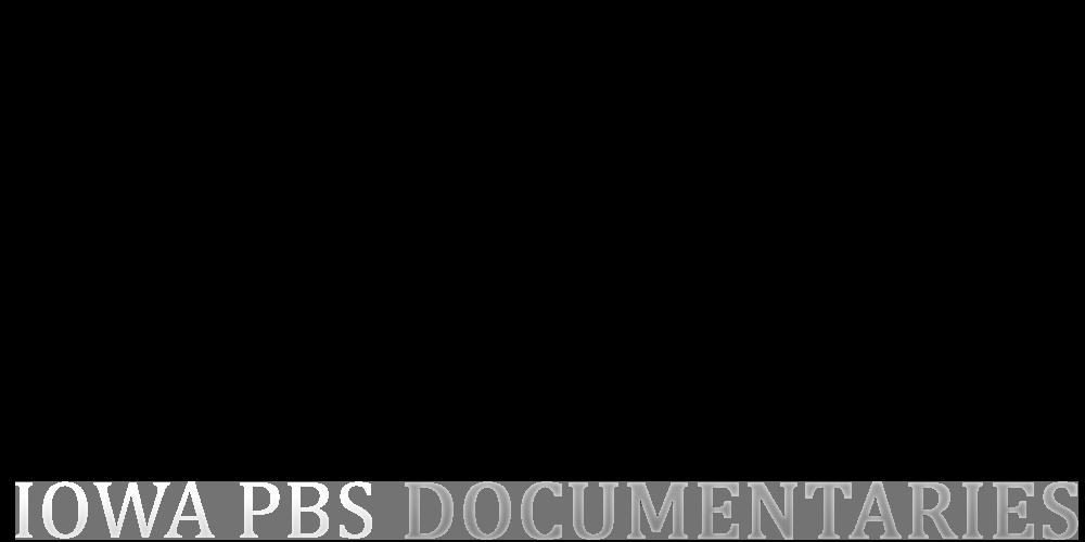 Iowa PBS Documentaries