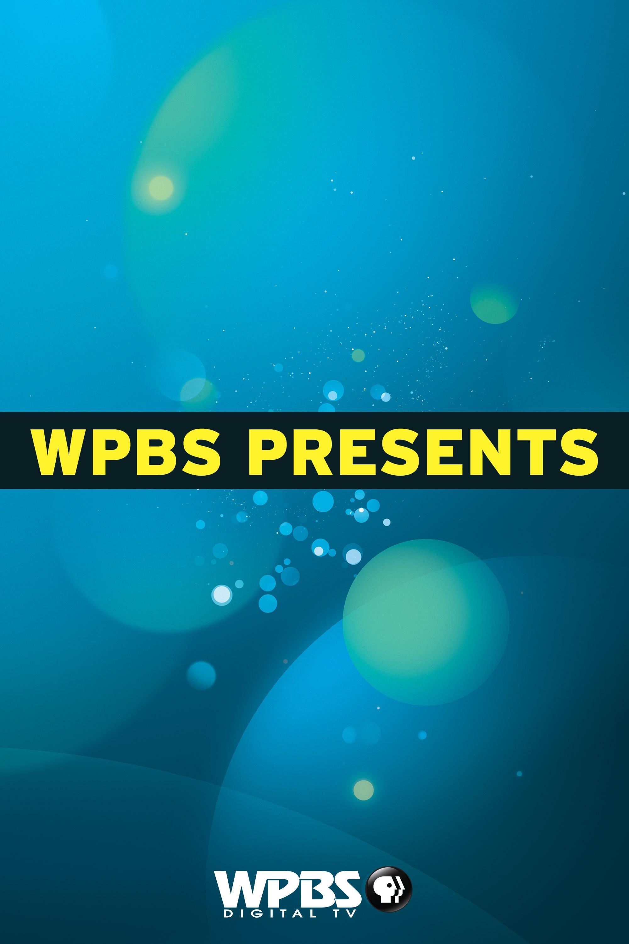 WPBS Presents | PBS