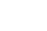 No Passport Required