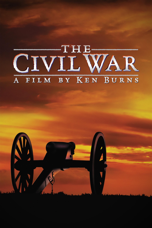 The Civil War | PBS