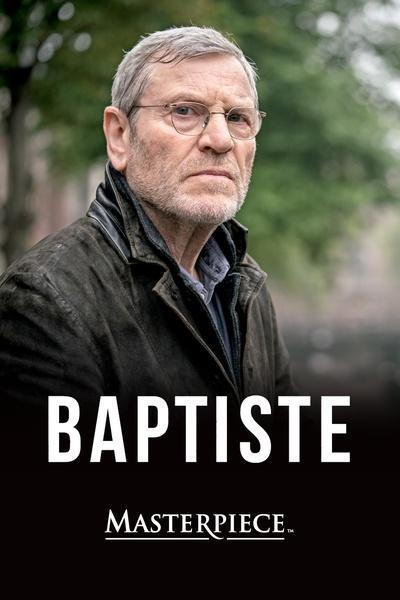 Baptiste
