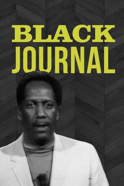 Black Journal