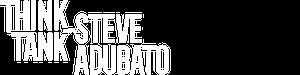 Think Tank with Steve Adubato