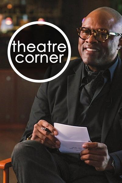 Theatre Corner