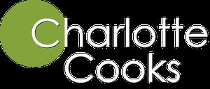 Charlotte Cooks
