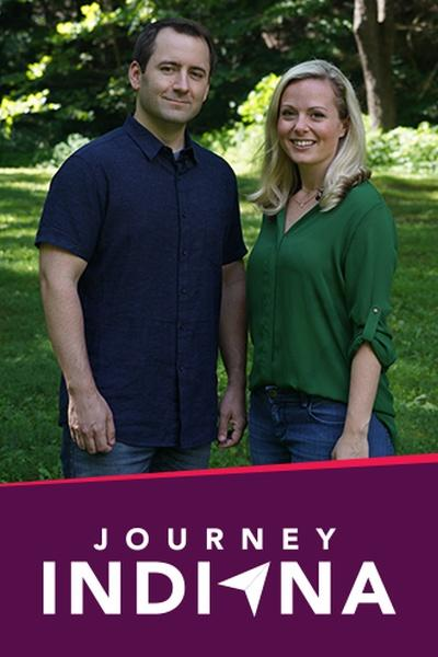 Journey Indiana