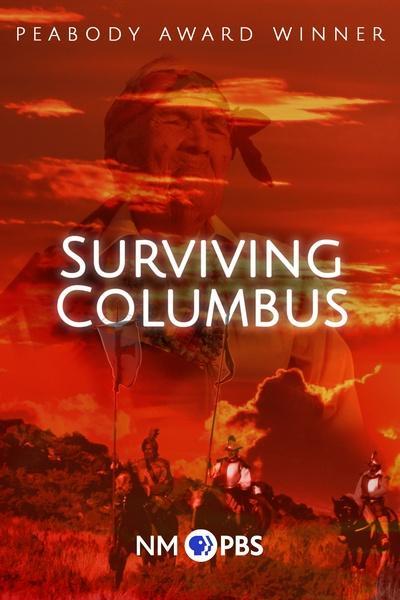 Surviving Columbus