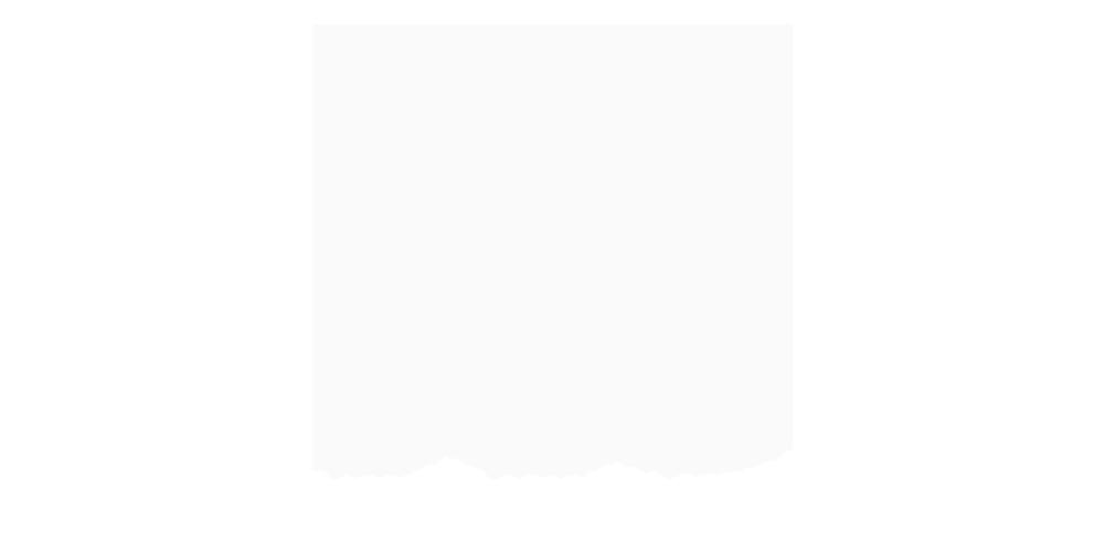 My KC