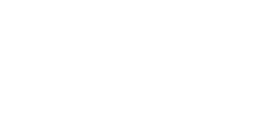 The Citizenship Project