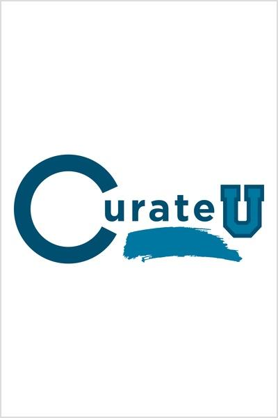 Curate U