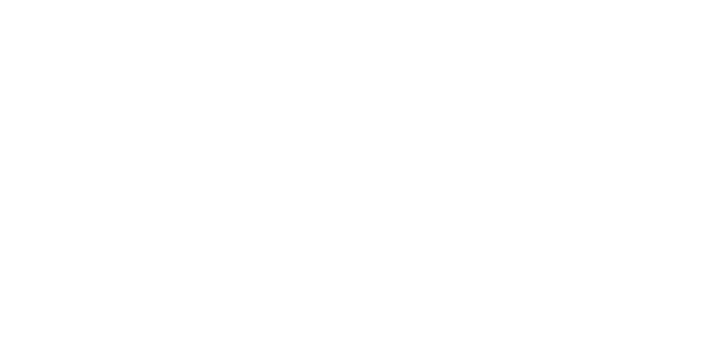 The WETA Book Studio