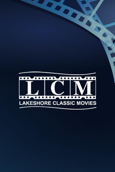 Lakeshore Classic Movies