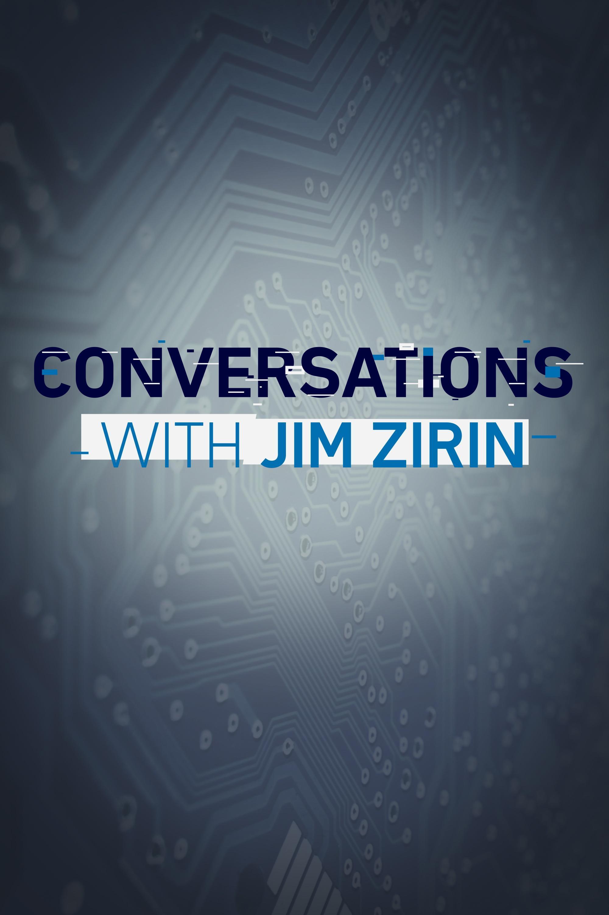 Read PDF Conversations with Jim