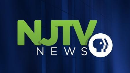 Schedule   NJTV