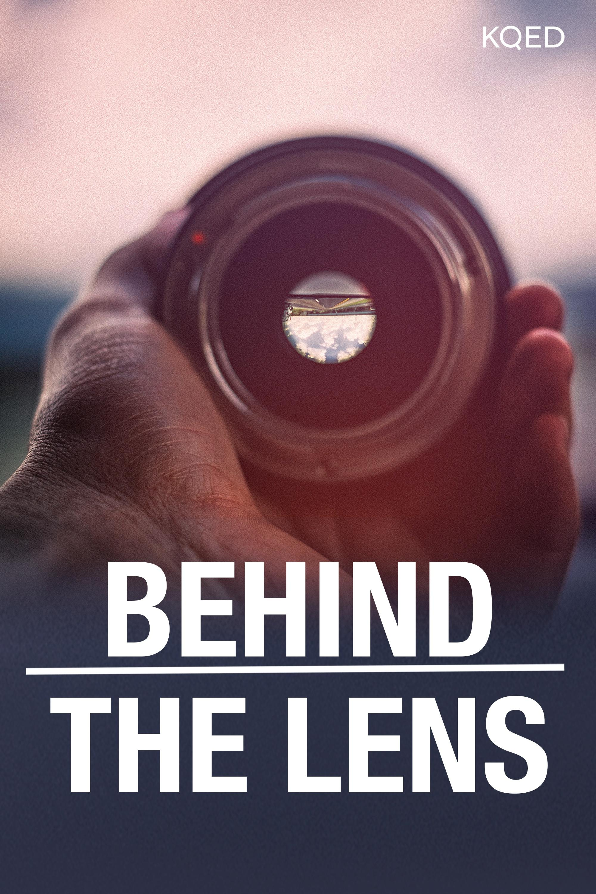 Behind the Lens on FREECABLE TV