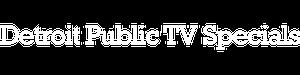 DPTV Specials