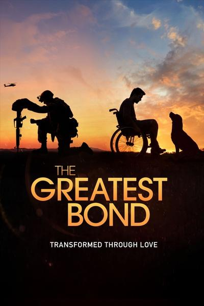 The Greatest Bond