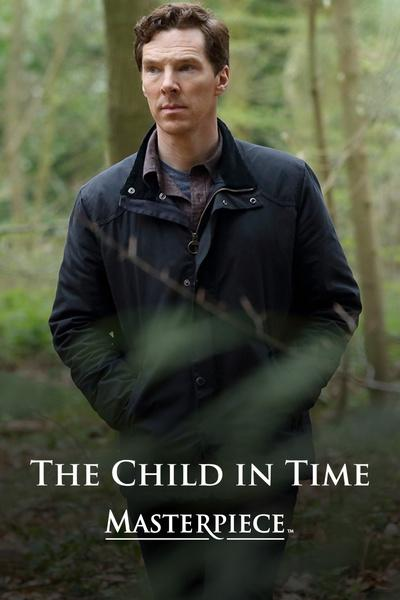 The Child in Time – Masterpiece