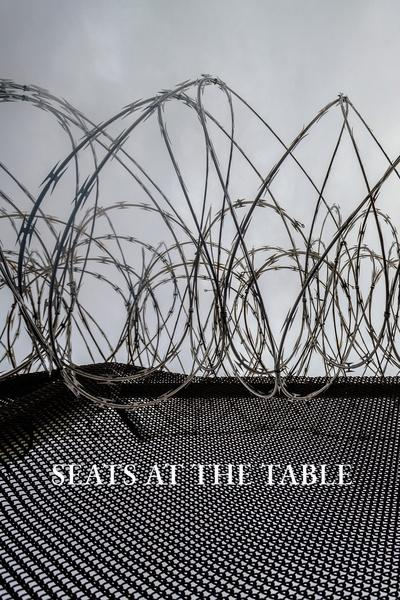 Seats at the Table