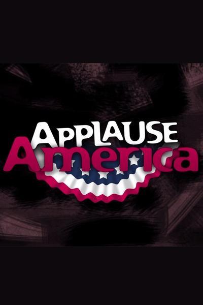 Applause America