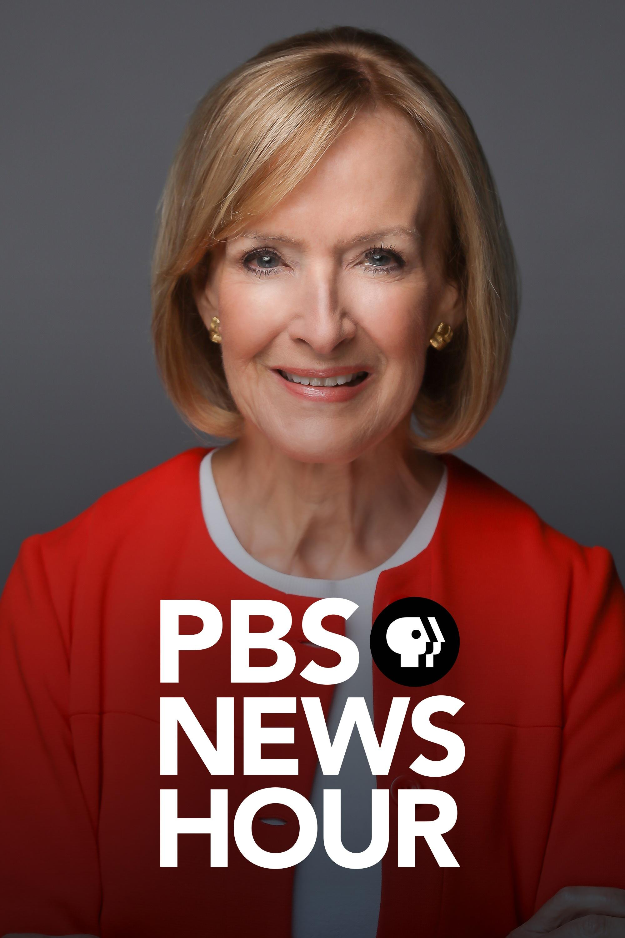 PBS NewsHour on FREECABLE TV