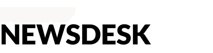 Indiana Newsdesk