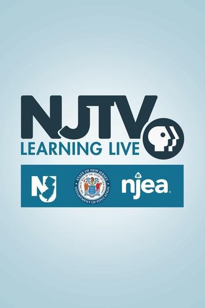 NJTV Learning Live