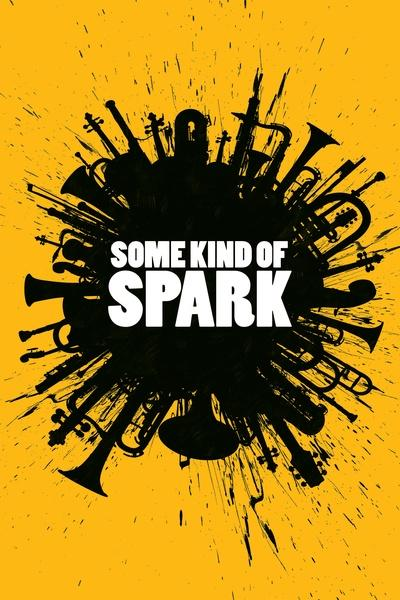 Some Kind of Spark