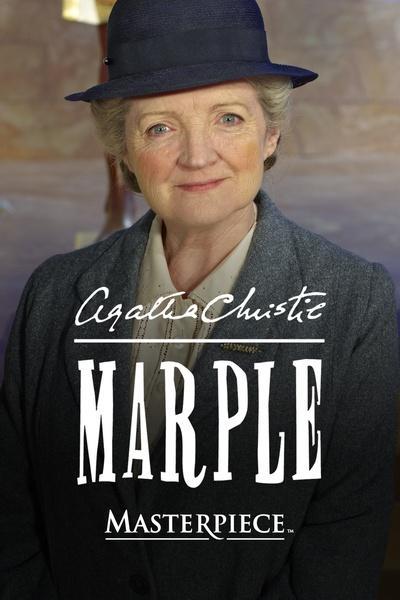 Miss Marple – Masterpiece