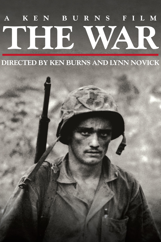 The Vietnam War A Film By Ken Burns & Lynn Novick