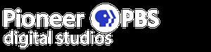 Pioneer Digital Studios