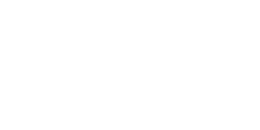 MSU Commencements