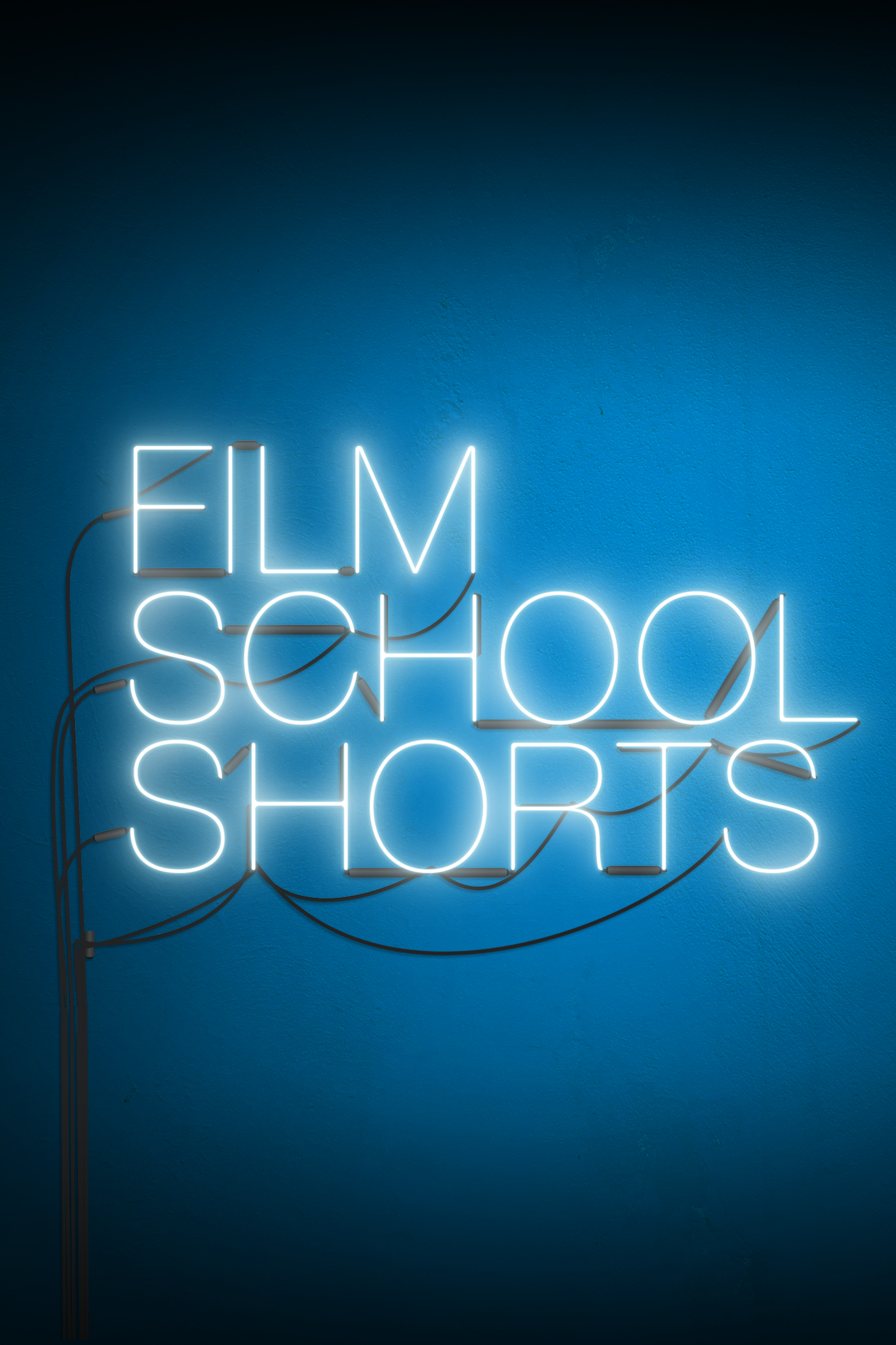 Film School Shorts on FREECABLE TV
