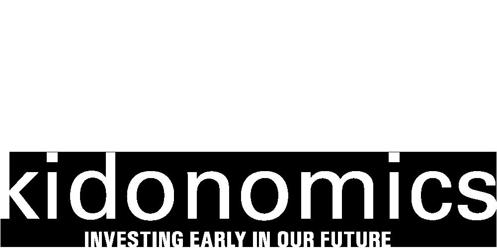 2018 Emerging Issues Forum: Kidonomics