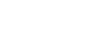 2018 Emerging Issues Forum: Kidonomics