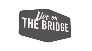 Live On The Bridge