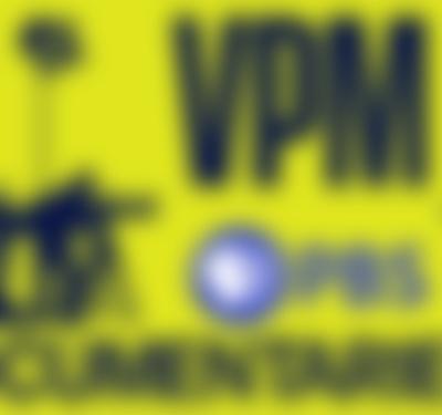 VPM Documentaries