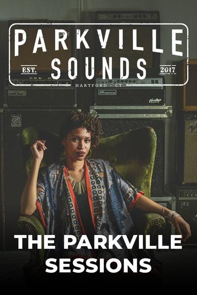 The Parkville Sessions