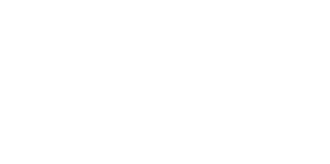 Pennsylvania Ballet Celebrates 50 Years