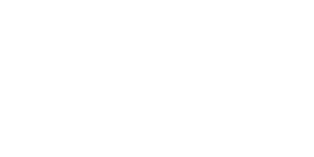 Nashville: The 20th Century in Photographs