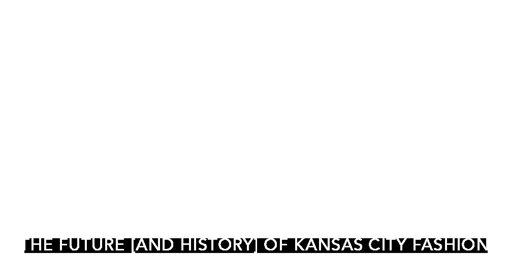 Walk, Turn, Walk
