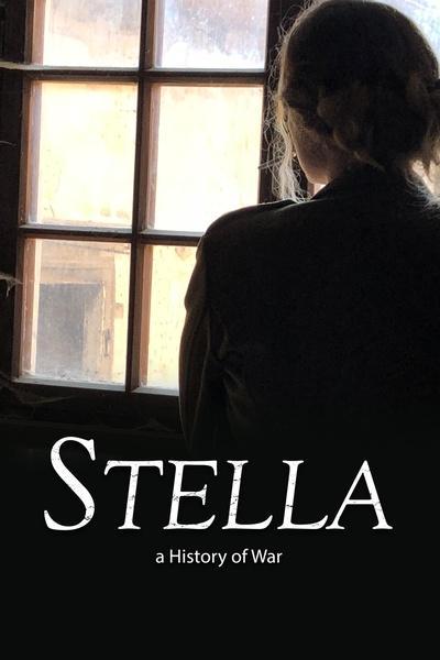 Stella – A History of War