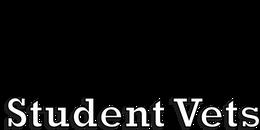 Student Vets