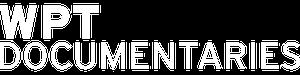 WPT Documentaries