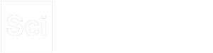 SCI TECH CENTRAL