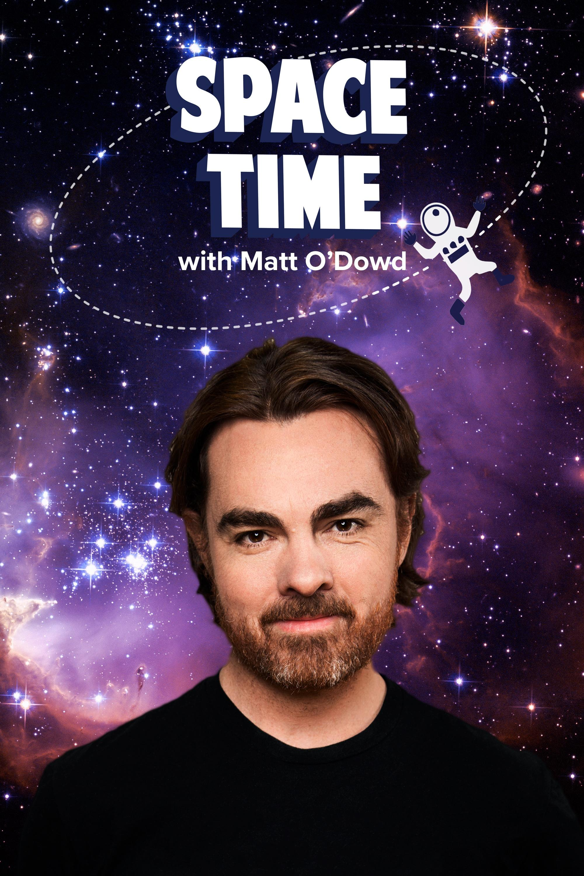 PBS Space Time on FREECABLE TV