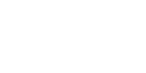 UNC-TV Live Streaming Events