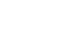 The Maine Governor's State of the State Address