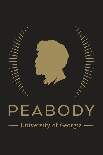 The Peabody Awards